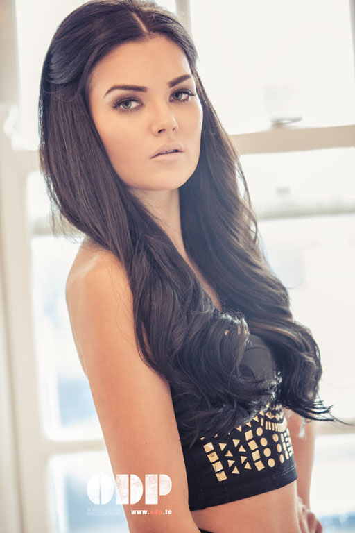 Dana Arikane Hotlox