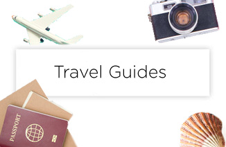 travel guides blog