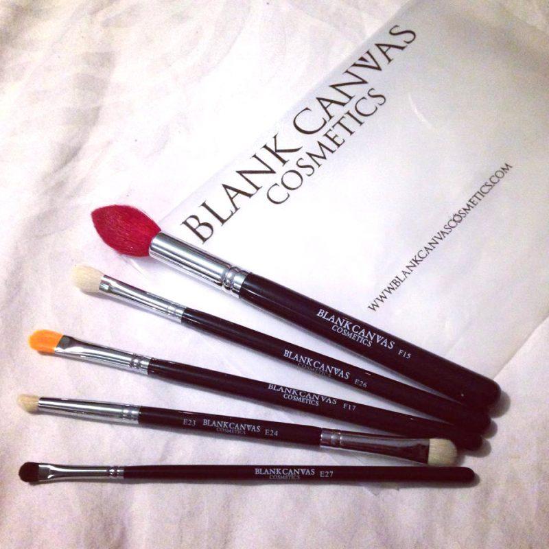 blank canvas cosmetics ajmakeup 2