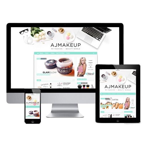 ajmakeup-new-website square