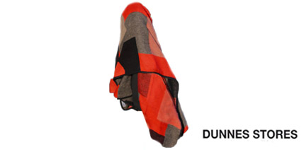dunnes stores red cape