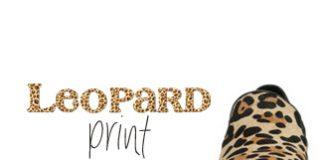 aldo deloro leopard print slip ons
