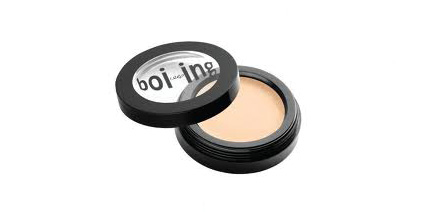 beauty blogger recommended products