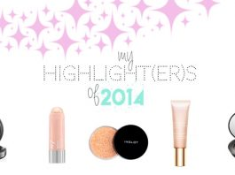 top highlighters
