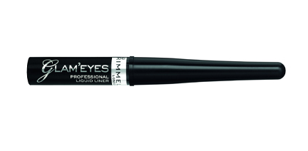 favourite-products-of-2014-rimmel-glam-eyes-liquid-liner