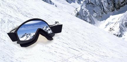 first ski holiday tips ski gear