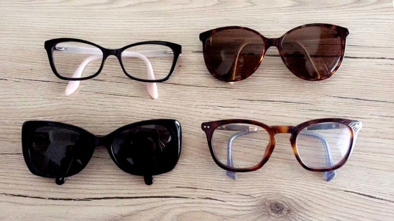 specsavers designer frames