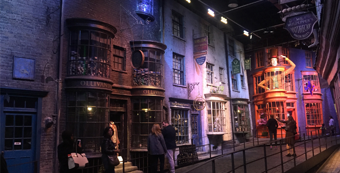 harry-potter-studio-tour-london-from-ireland-to-hogwarts
