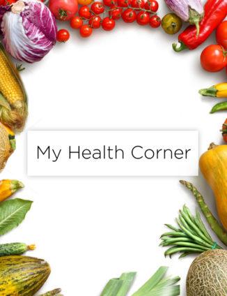 my-health-corner