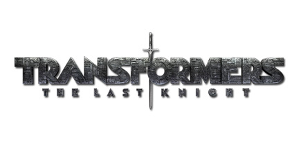 transformers-the-last-knight-premiere