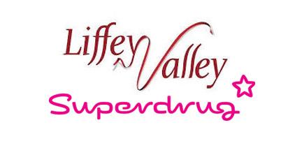 liffey valley superdrug