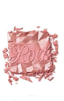 rockateur-blush