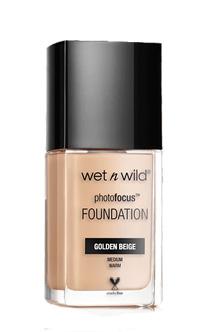 wet-n-wild-photo-focus-foundation