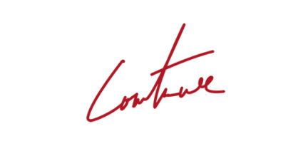 couture club dundrum