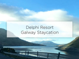 Delphi Resort Hotel and Spa