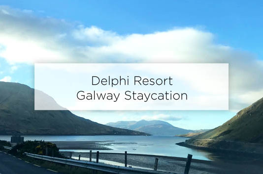Delphi Resort Hotel and Spa